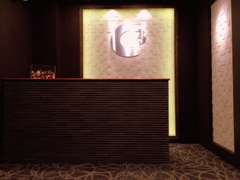プレミアム全身脱毛シースリー(C3)府中桜通り店 [超高速脱毛/顔+VIO込/全身通い放題]